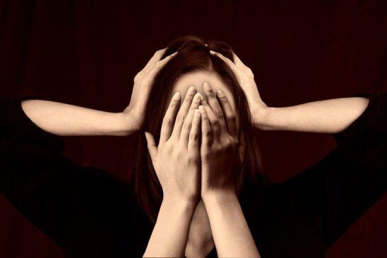 Violenza sulle donne, Osservatorio indifesa: 9 ragazze su 10 non si sentono al sicuro