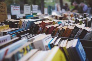 Lettura e consumi culturali nell'emergenza Covid-19-AIE