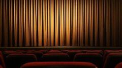 Nuovo Dpcm e cultura, le nuove misure e le proteste dal mondo dello spettacolo