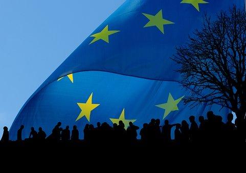 Sondaggio del Parlamento Europeo: i cittadini chiedono maggiori risorse per affrontare la crisi