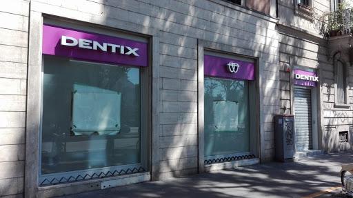Dentix, l'Antitrust sanziona la società per 1 milione di euro