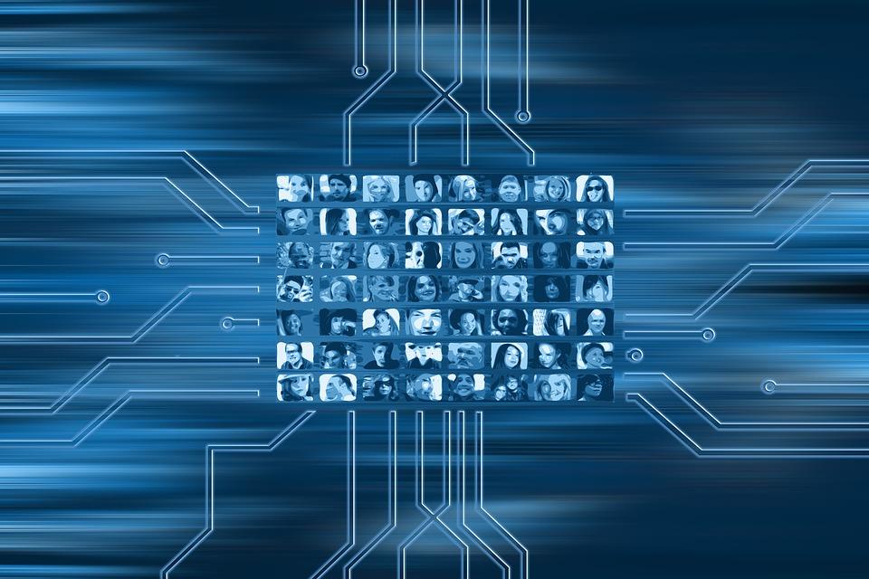 Futuro dell'Europa, inaugurata oggi la piattaforma multilingue digitale