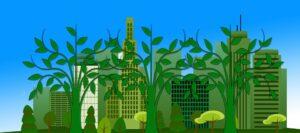 Green City e rigenerazione aree urbane- 3^ Conferenza Nazionale