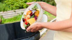 L'App Too Good To Go lancia una iniziativa contro gli sprechi alimentari