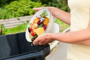 Sprechi alimentari, l'indagine di Altroconsumo sulle abitudini dei consumatori