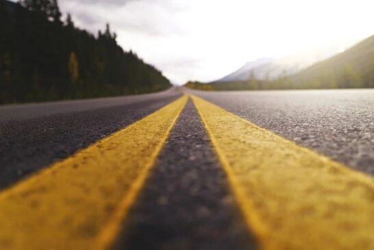 Antitrust, maxi multa da 5 milioni ad Autostrade per l'Italia