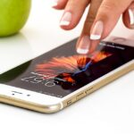 Altroconsumo avvia class action contro Apple