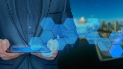 Banda ultra-larga, Antitrust invia una segnalazione a Parlamento, Governo, Agcom e Anci