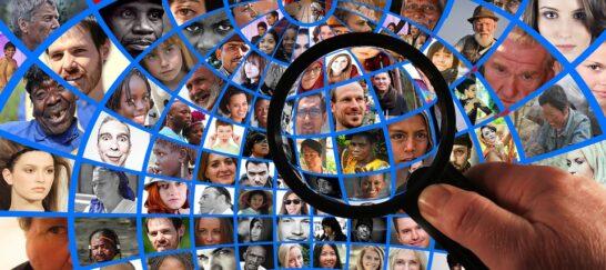 Social media, un europeo su quattro preoccupato della condivisione di informazioni