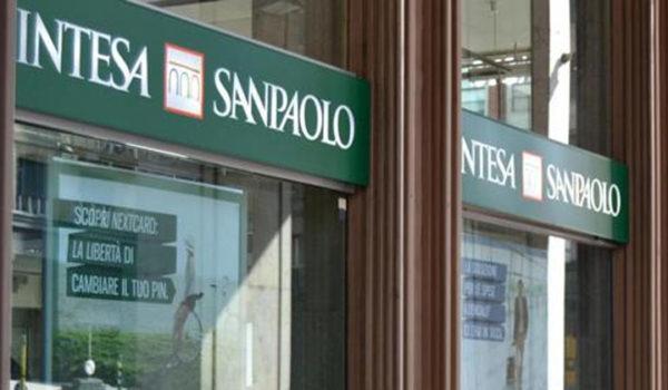 Banche venete, vittoria di UNC: Intesa Sanpaolo condannata a risarcire due risparmiatori