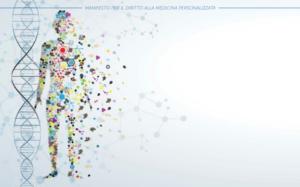 Manifesto per il diritto alla medicina personalizzata (Fonte: Cittadinanzattiva)