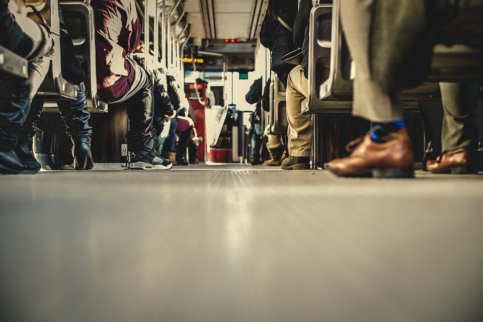 Mobilità e propensione agli spostamenti, l'indagine dell'ART