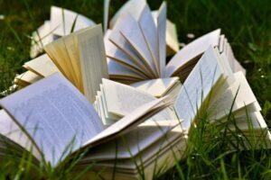 Più libri più liberi, annullata l'edizione 2020