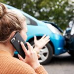 Decessi stradali incidenti