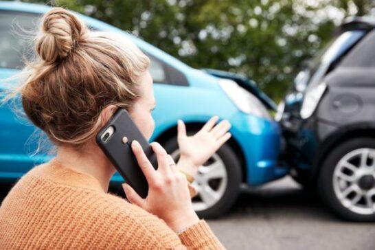 Rc auto, AACC contro la riduzione dei risarcimenti per le vittime di lesioni gravi