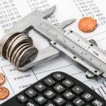 Indebitamento e difficoltà di accesso al credito. CNCA lancia l'allarme