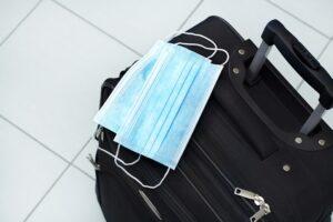 Viaggi cancellati e rimborsi, quali sono le maggiori difficoltà affrontare dai consumatori?