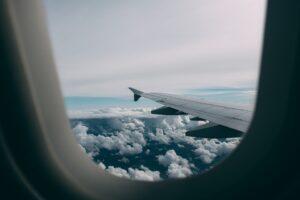 Alitalia e Volotea: sì alla scelta tra rimborso e voucher