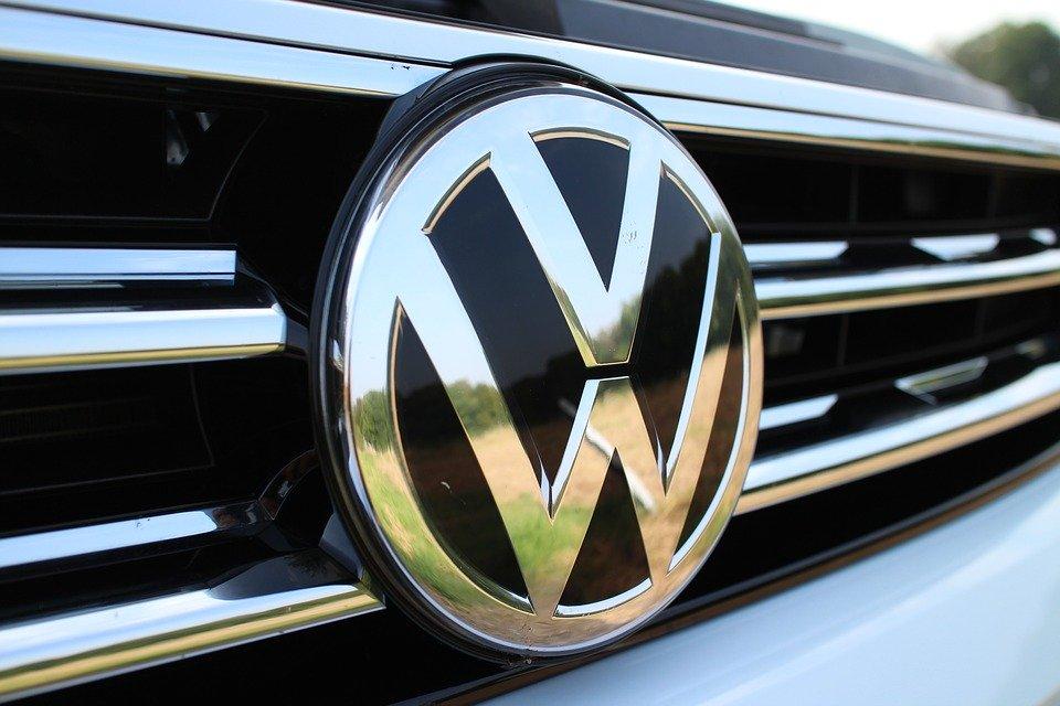 Dieselgate, via libera alla class action del CTCU contro Volkswagen