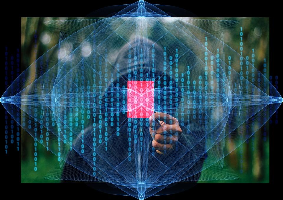 attacchi informatici