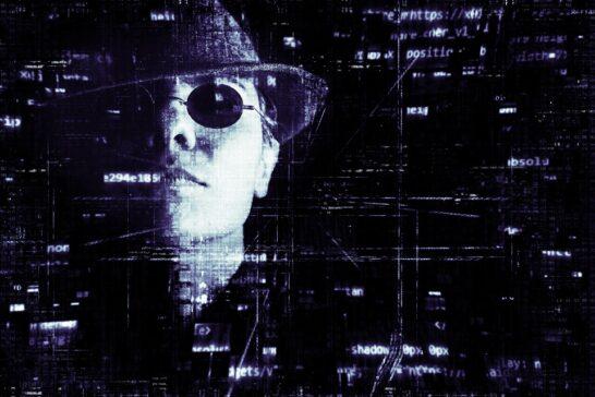 Cybercrime e Covid, a settembre aumentano gli attacchi informatici