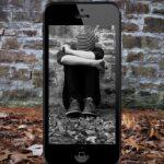 Osservatorio indifesa: 61% dei giovani vittima di bullismo o cyberbullismo