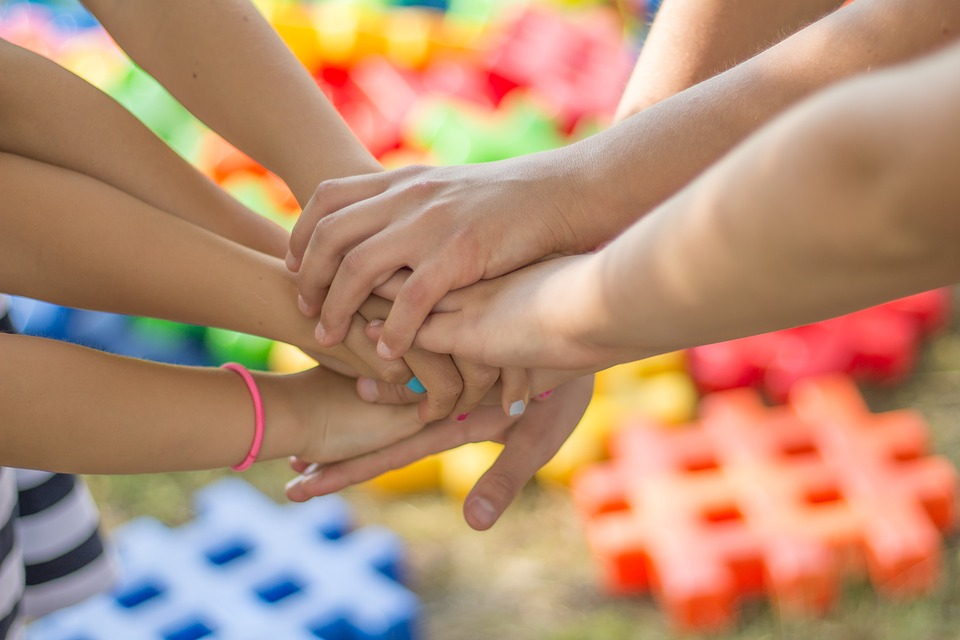Garante infanzia e adolescenza: introdurre a scuola l'educazione alla parità di genere