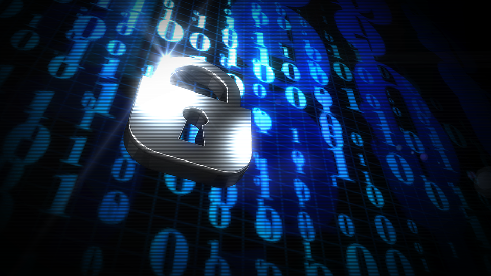 Trattamento dei dati, Garante Privacy e Creative Commons firmano un accordo