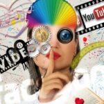 Piattaforme online e violazione del diritto d'autore, la pronuncia della Corte UE