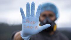 Covid-19, il Parlamento UE chiede di Paesi di stabilire un piano comune per combattere la pandemia