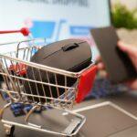 eCommerce in crescita del +3,4%, Netcomm presenta i nuovi trend