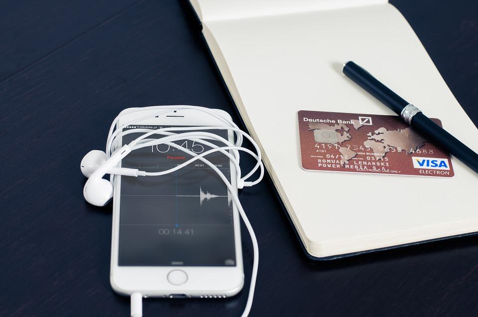 Mobile banking, quali sono i servizi richiesti dagli utenti?