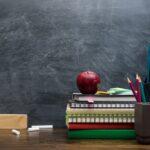 Rientro a scuola, riaperture diversificate e misure di sicurezza