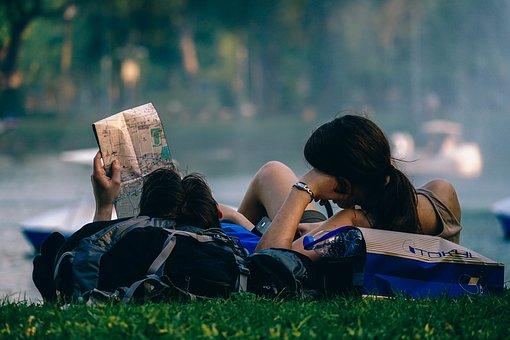 Vacanze estive, Coldiretti: in calo del 25% la spesa media dei turisti italiani