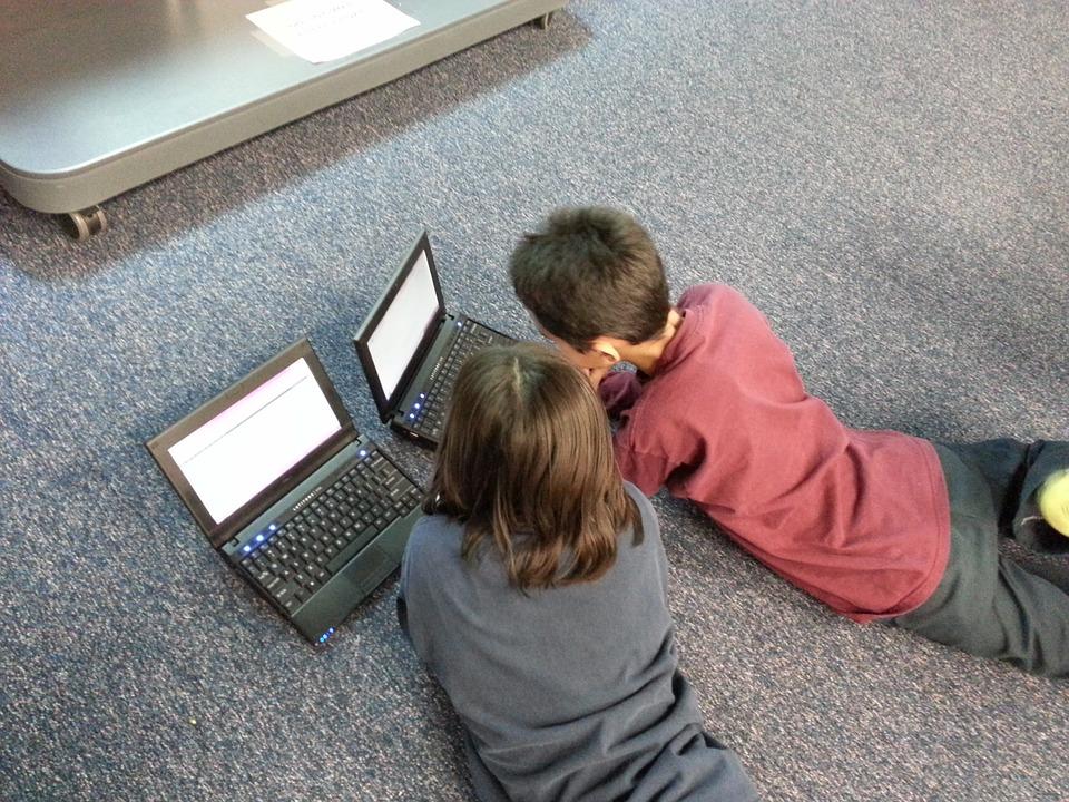 Covid e sedentarietà, SIOT: rischi per bambini e adolescenti