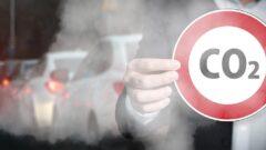 Inquinamento atmosferico, a quanto ammontano i costi sociali per i cittadini?