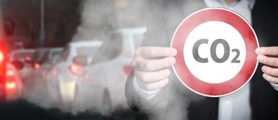 Inquinamento atmosferico, quali sono i costi sociali per i cittadini?