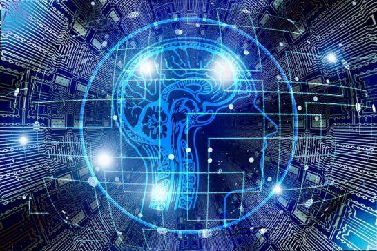 Intelligenza artificiale, dubbi e timori degli utenti. La ricerca di Altroconsumo