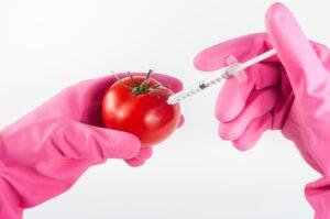 """Agroalimentare, Associazioni lanciano l'allarme su """"Nbt"""" e Ogm"""