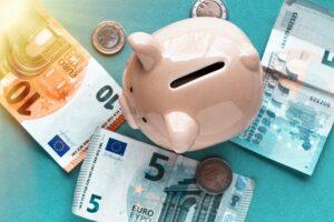 Economia unione europea