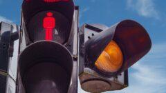 La riforma del Codice della Strada torna in Commissione Trasporti