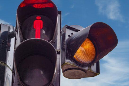 Codice della Strada, la riforma torna in Commissione Trasporti