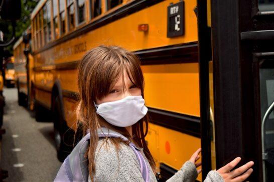 Scuola, quasi un alunno su tre cambierà mezzo di trasporto