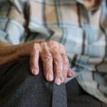 Strutture per anziani, Nas: irregolarità in 56 residenze su 337