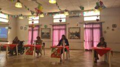 Workshop di apertura Progetto Orchidea (Fonte: MDC)