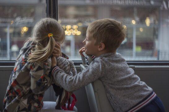 Trasporto pubblico locale: prezzi più bassi rispetto all'Europa ma mezzi vecchi e lenti