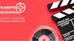"""Festival Filmdipeso, vince il cortometraggio """"T-Gros"""""""