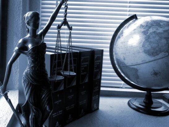 Arbitro Bancario Finanziario, il 60% dei ricorsi è sulla cessione del quinto