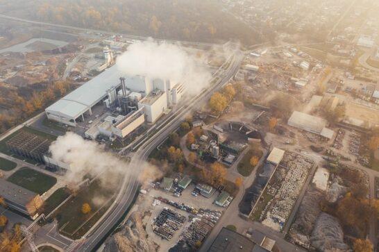 Agenzia europea per l'ambiente: dall'inquinamento atmosferico 400 mila morti premature l'anno