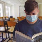 Scuola, misure di prevenzione